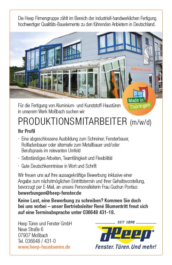 Produktionsmitarbeiter Moßbach 11-2020 570x875